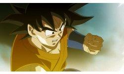 Dragon Ball Fukkatsu no f Xenoverse 1