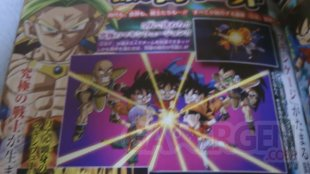 Dragon Ball Fusions 23 04 2016 scan 1