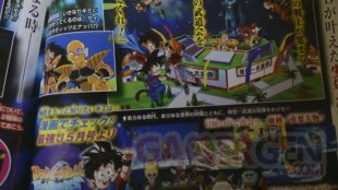 Dragon Ball Fusions 23 04 2016 scan 4