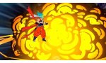 dragon ball fusions bande annonce pleine gameplay systeme combat