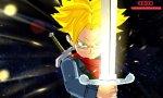 Dragon Ball Fusions : enfin une date précise pour l'Europe