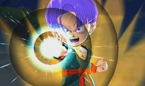 Dragon Ball Fusions gameplay attaques images captures (92)