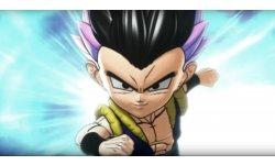 Dragon Ball Fusions image