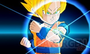 Dragon Ball Fusions images avatars  (24)