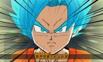 dragon ball fusions jeu apercu pages systeme classification bresilien