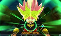 Dragon Ball Fusions mise a jour update personnage images (1)