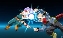 Dragon Ball Fusions mise a jour update personnage images (6)