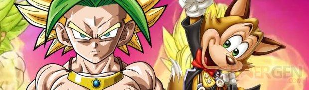 Dragon Ball Fusions note Famitsu (1)