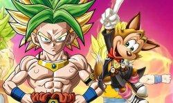 Dragon Ball Fusions note Famitsu (2)
