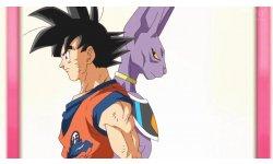 Dragon Ball Super Episode 59 2