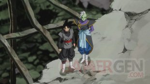 Dragon Ball Super Episode 60 images (1)