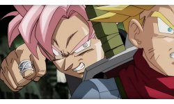 Dragon Ball Super Episode 62 images 2