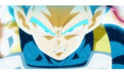 Dragon Ball Super Episode 63 images (3)