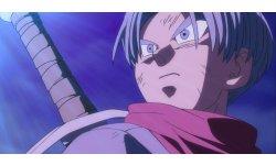 Dragon Ball Super Episode 65 images (1)