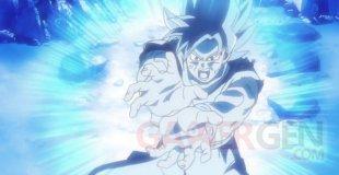 Dragon Ball Super Episode 65 images (3)