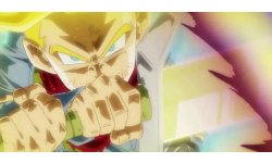 Dragon Ball Super Episode 66 images (2)