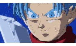 Dragon Ball Super Episode 67 images (2)