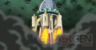 Dragon Ball Super Episode 67 images (3)