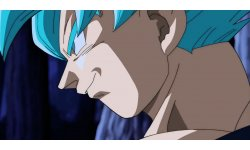 Dragon Ball Super episode 72 images (3)