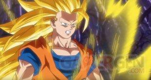 Dragon Ball Super EPisode 76 images (3)