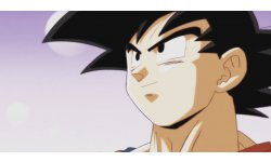 Dragon Ball Super Episode 77 1 images