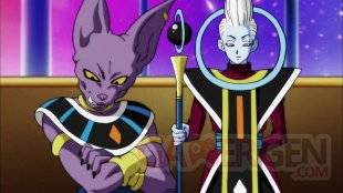 Dragon Ball Super Episode 78 images (2)