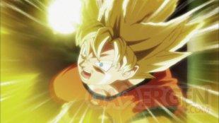 dragon ball super episode 98 images (1)