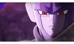 Dragon Ball Super image