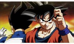 Dragon Ball Super : la série animée bientôt de retour ? Pas impossible