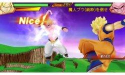Dragon Ball Ultimate Swipe 15 03 2014 screenshot 7
