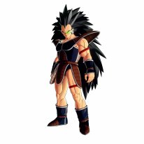 Dragon Ball Xenoverse 02 02 2015 art 11