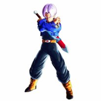 Dragon Ball Xenoverse 02 02 2015 art 13