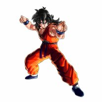 Dragon Ball Xenoverse 02 02 2015 art 14
