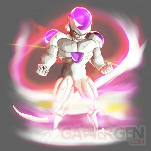 Dragon Ball Xenoverse 02 02 2015 art 4