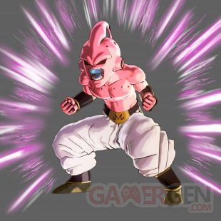 Dragon Ball Xenoverse 02 02 2015 art 6