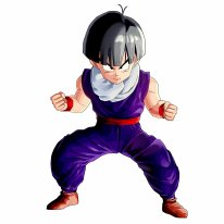 Dragon Ball Xenoverse 02 02 2015 art 7