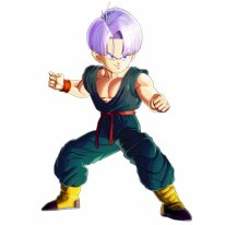 Dragon Ball Xenoverse 02 02 2015 art 8