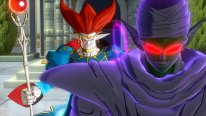 Dragon Ball Xenoverse 02 02 2015 screenshot 1