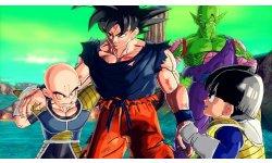 Dragon Ball Xenoverse 10.05.2014  (11)