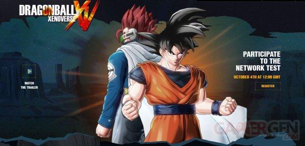 Dragon Ball Xenoverse 12.09.2014