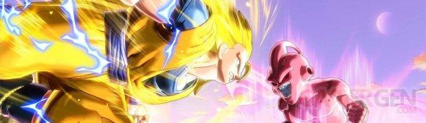 Dragon Ball Xenoverse 13.01.2015
