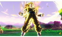 Dragon Ball Xenoverse 13.05.2014  (1)