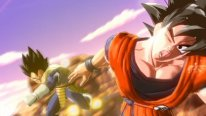Dragon Ball Xenoverse 13.05.2014  (4)