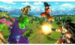 Dragon Ball Xenoverse 13.08.2014  (12)