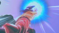 Dragon Ball Xenoverse 15.12.2014  (1)
