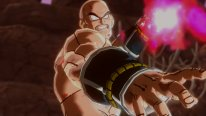 Dragon Ball Xenoverse 15.12.2014  (2)