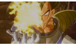 Dragon Ball Xenoverse 15.12.2014  (6)
