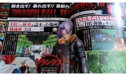 Dragon Ball Xenoverse 19.06.2014  (1)