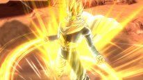 Dragon Ball Xenoverse 19.07.2014  (1)