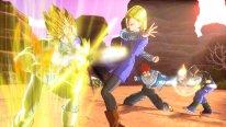 Dragon Ball Xenoverse 19.07.2014  (4)